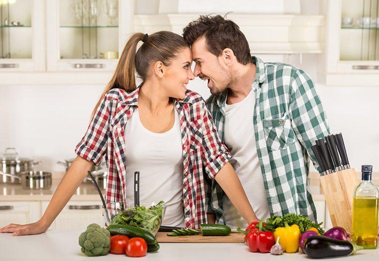 Dijeliti ljubav i zdravlje