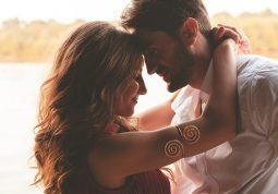 ljubav, zaljubljeni