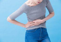 Problem masne jetre
