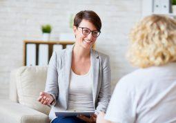 Odlazak psihijatru nije sramota
