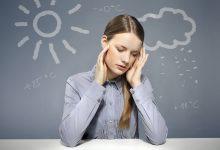 Meteoropatija nije izmišljena bolest