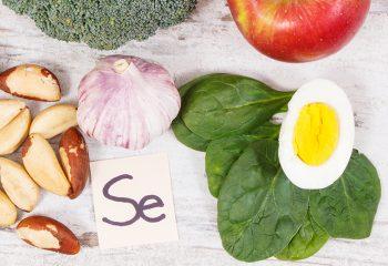 Kalcij, cink, magnezij i drugi minerali izuzetno su važni za normalno funkcioniranje
