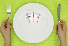 Treba zapamtiti najvažnije pravilo mršavljenja