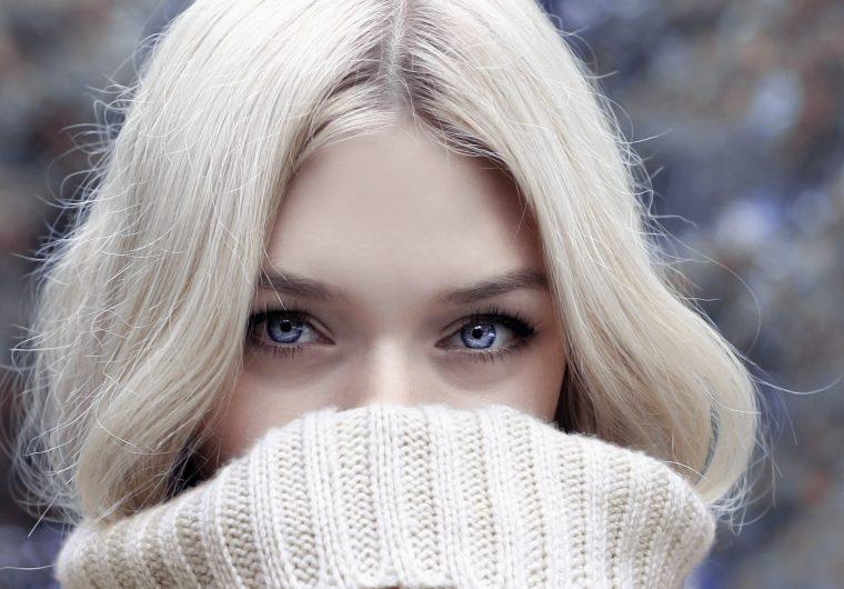 Oči su prozori duše i ogledalo zdravlja