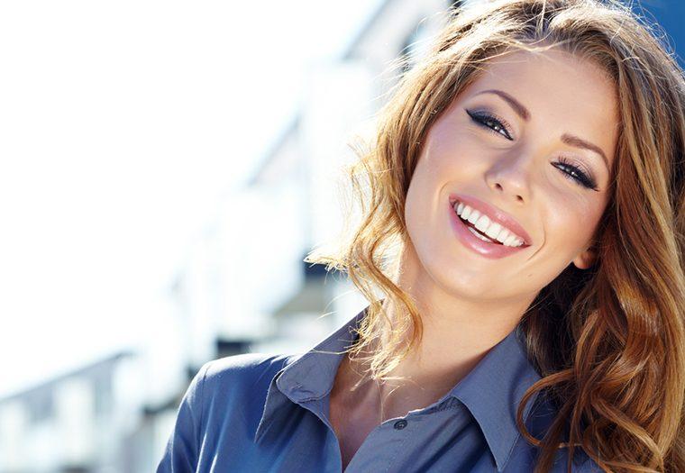 hrana koja može očuvati zdravlje desni i zuba