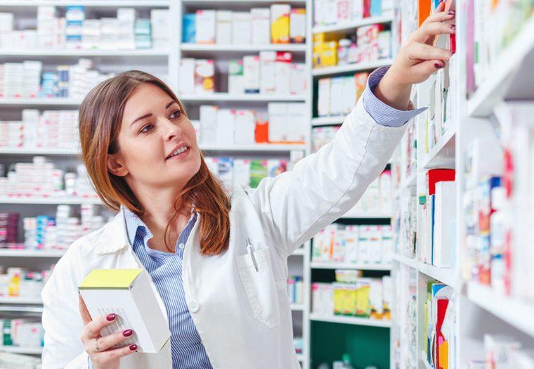 osnovni lijekovi