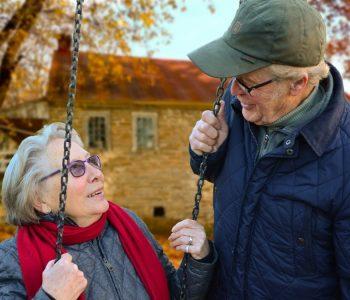 Osteoporoza se razvija tiho, bez simptoma