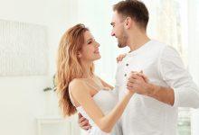 Prednosti plesanja