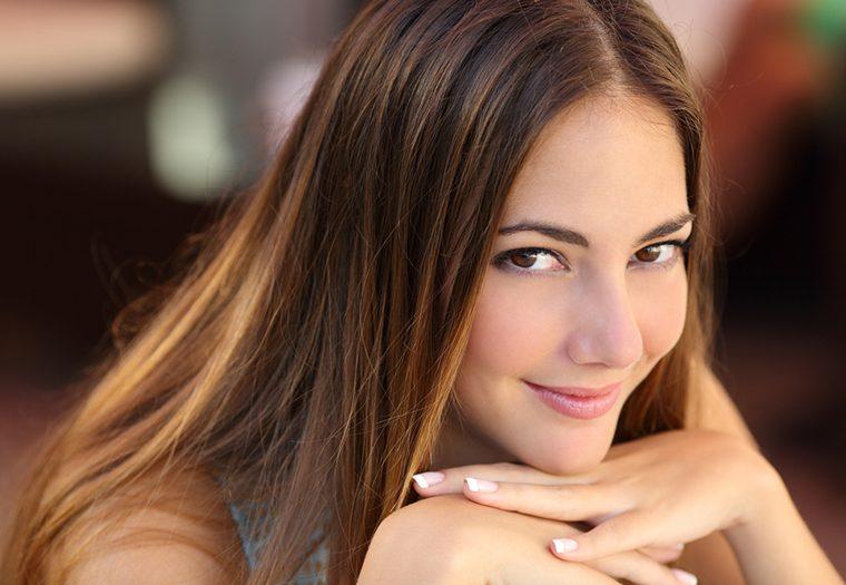 podočnjaci, lijepa žena
