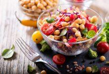 svjetski dan veganstva
