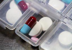 pravilna primjena lijekova