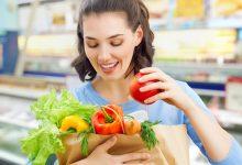 prehrana, namirnice