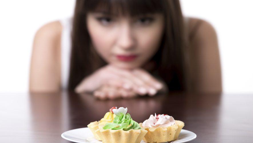 Poremećaji prehrane u pubertetu uzeli su maha