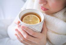 Preporuke zaštite tijekom hladnoće