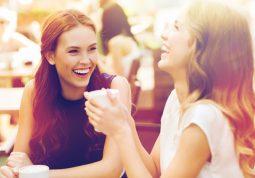 prijateljstvo i zdravlje