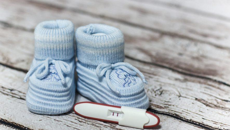 Pripreme za trudnoću