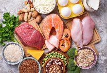 zašto su proteini bitni