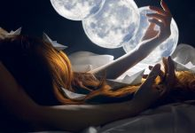 Pun mjesec i utjecaj na zdravlje