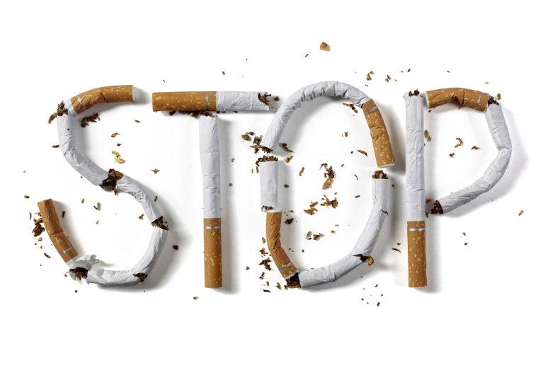 Pušenje se može spriječiti