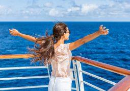 putovanja, ljetovanje, odmor