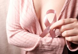 rak dojke, dan ružičaste vrpce, karcinom dojke