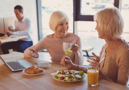 kvalitetan razgovor doprinosi zdravlju srca