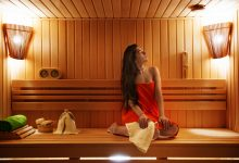 Znojenje pomaže u detoksikaciji tijela