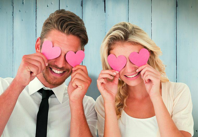 Kako osvježiti seksualne odnose u dugoj vezi?