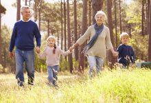 Smanjite rizik za dijabetes i hipertenziju