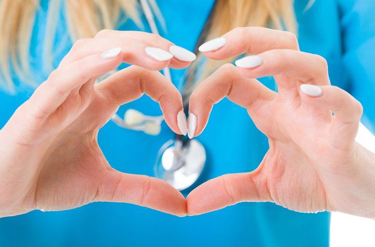 srce, svjetski dan srca