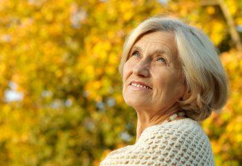 urogenitalnom atrofijom je pogođeno više od 50% žena u postmenopauzi