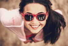 Pažljivo birajte sunčane naočale