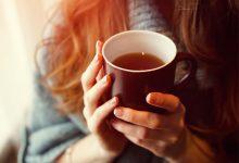 Svjetski dan čaja: Mitovi o čaju