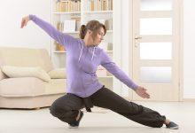 Tai chi mnogi nazivaju meditacijom u pokretu