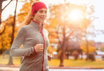 tjelovježba, tjelovježbom protiv starenja