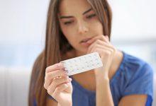 trudnoća, kontracepcija