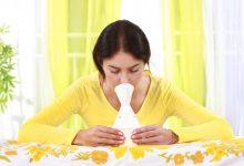 Zaustavite upalu dišnih putova na vrijeme