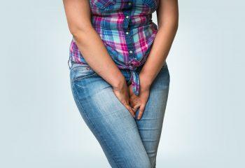 Uroinfekcija, escherichia coli, upala mokraćnih putova
