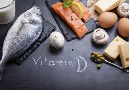"""Vitamin D poznat je i kao """"sunčani"""" vitamin"""