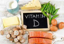 Zašto je Vitamin D toliko bitan i kako ga nadoknaditi