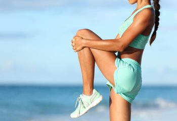 za vitku figuru nije dovoljno samo vježbanje