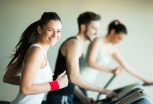 tjelovježba, mršavljenje, vježbe, zdravlje