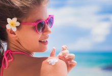 zaštita od sunca, sunčanje, krema za sunčanje