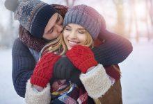 Za kvalitetu veze važno je djetinjstvo