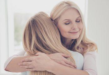 Zdravstvena prednost zagrljaja