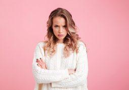 Razgovor o emocijama - zašto se ljutimo