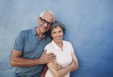 Starost se ne može izbjeći, ali može se zdravo stariti