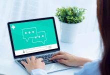 Zdravlje nije online: Zašto nam internet ne može reći točnu dijagnozu