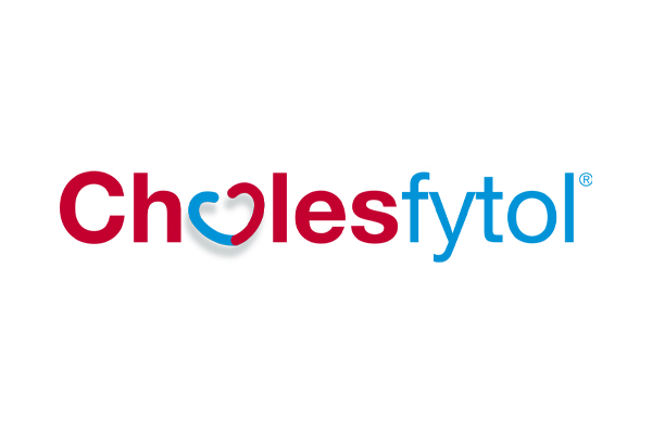 Cholesfytol