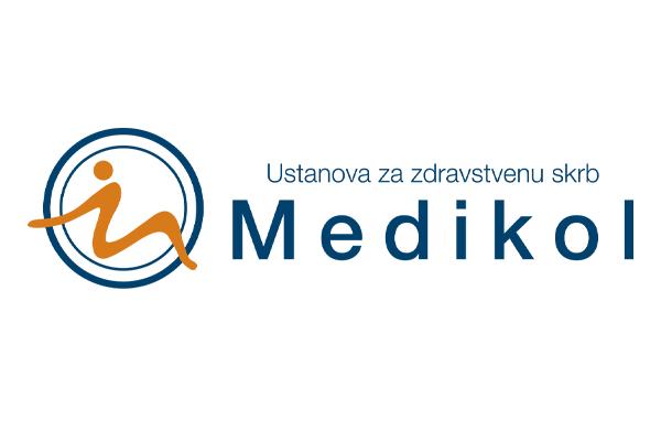 Ustanova Medikol